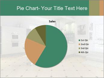 0000085566 PowerPoint Template - Slide 36