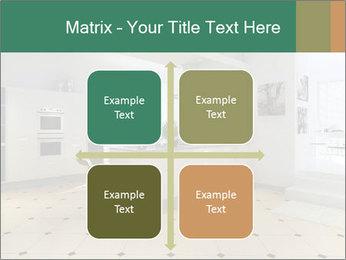 0000085566 PowerPoint Template - Slide 37