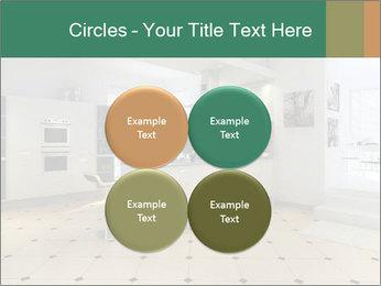 0000085566 PowerPoint Template - Slide 38