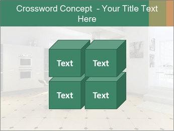 0000085566 PowerPoint Template - Slide 39