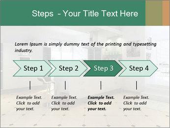 0000085566 PowerPoint Template - Slide 4