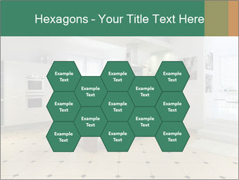 0000085566 PowerPoint Template - Slide 44