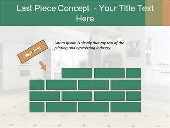 0000085566 PowerPoint Template - Slide 46