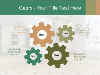 0000085566 PowerPoint Template - Slide 47