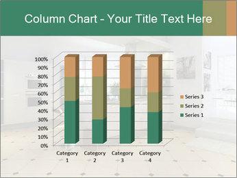 0000085566 PowerPoint Template - Slide 50