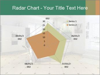 0000085566 PowerPoint Template - Slide 51