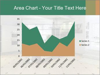 0000085566 PowerPoint Template - Slide 53