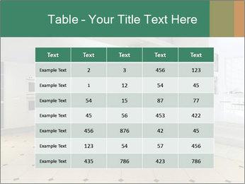 0000085566 PowerPoint Template - Slide 55
