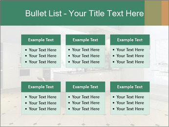 0000085566 PowerPoint Template - Slide 56