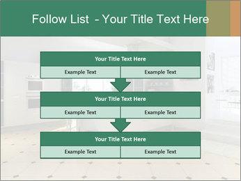 0000085566 PowerPoint Template - Slide 60