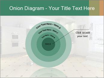 0000085566 PowerPoint Template - Slide 61