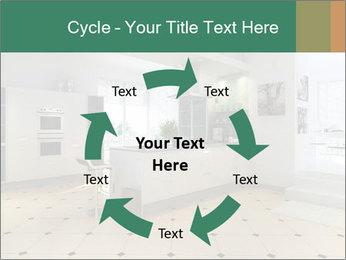 0000085566 PowerPoint Template - Slide 62