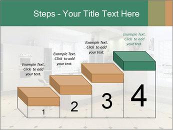 0000085566 PowerPoint Template - Slide 64