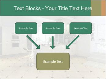 0000085566 PowerPoint Template - Slide 70