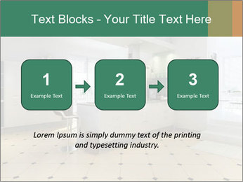 0000085566 PowerPoint Template - Slide 71