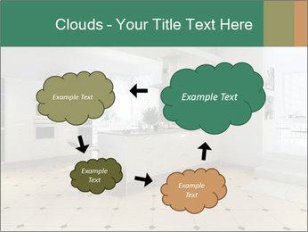 0000085566 PowerPoint Template - Slide 72