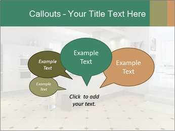 0000085566 PowerPoint Template - Slide 73
