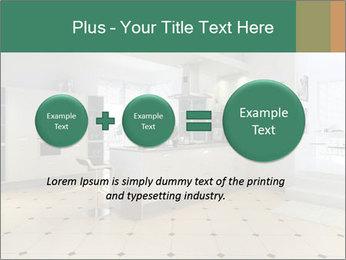 0000085566 PowerPoint Template - Slide 75
