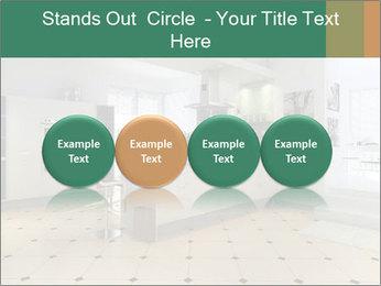 0000085566 PowerPoint Template - Slide 76