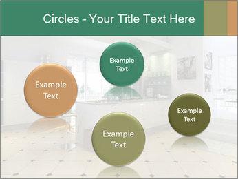 0000085566 PowerPoint Template - Slide 77