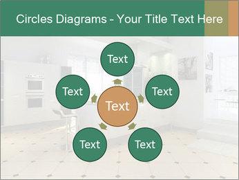 0000085566 PowerPoint Template - Slide 78