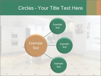 0000085566 PowerPoint Template - Slide 79