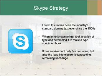 0000085566 PowerPoint Template - Slide 8