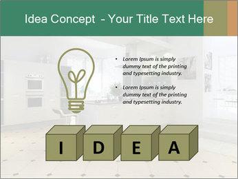 0000085566 PowerPoint Template - Slide 80