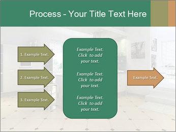 0000085566 PowerPoint Template - Slide 85