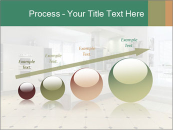 0000085566 PowerPoint Template - Slide 87