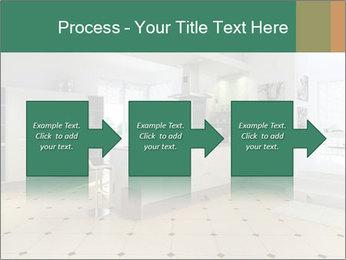 0000085566 PowerPoint Template - Slide 88