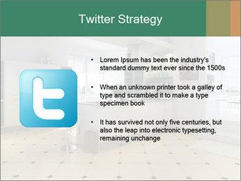 0000085566 PowerPoint Template - Slide 9