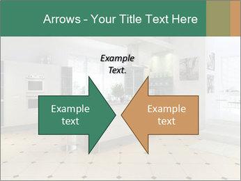 0000085566 PowerPoint Template - Slide 90