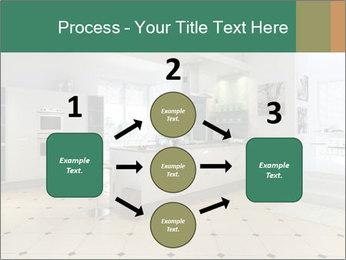 0000085566 PowerPoint Template - Slide 92