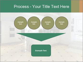 0000085566 PowerPoint Template - Slide 93