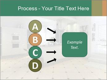0000085566 PowerPoint Template - Slide 94