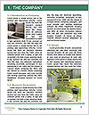 0000085566 Word Templates - Page 3