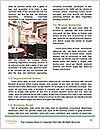 0000085566 Word Templates - Page 4