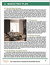 0000085566 Word Templates - Page 8