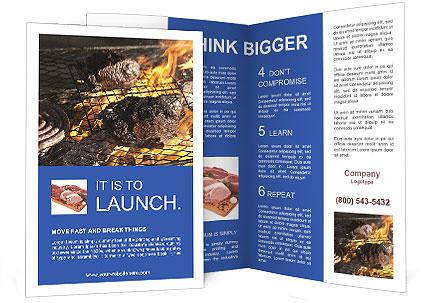0000085567 Brochure Template