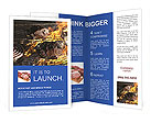 0000085567 Brochure Templates