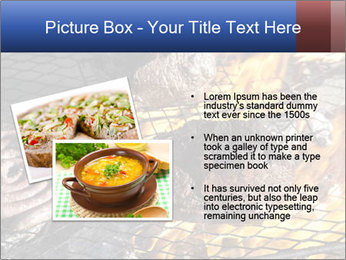 0000085567 PowerPoint Template - Slide 20