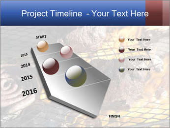 0000085567 PowerPoint Template - Slide 26