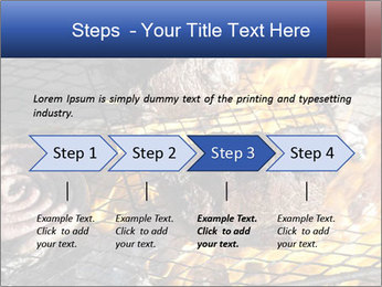 0000085567 PowerPoint Template - Slide 4