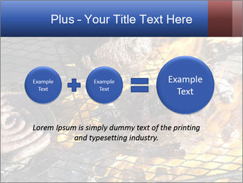 0000085567 PowerPoint Template - Slide 75