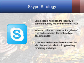 0000085567 PowerPoint Template - Slide 8
