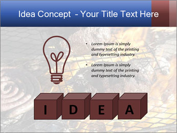 0000085567 PowerPoint Template - Slide 80