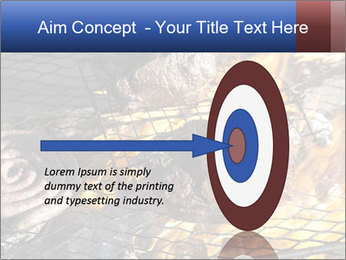 0000085567 PowerPoint Template - Slide 83