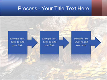 0000085567 PowerPoint Template - Slide 88