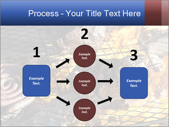 0000085567 PowerPoint Template - Slide 92